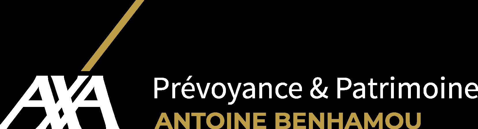 Bordeaux Prévoyance